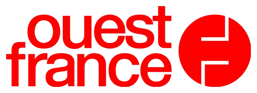 logo_ouest_france
